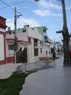 Bayamo Monumento Nacional